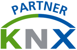 Elektro Seibt KNX Partner